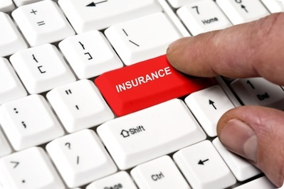 Compare insurance using our fast online forms